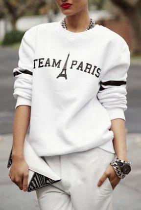 sweatshirt-kombin-onerileri