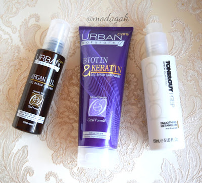 Urban-care-toni-guy