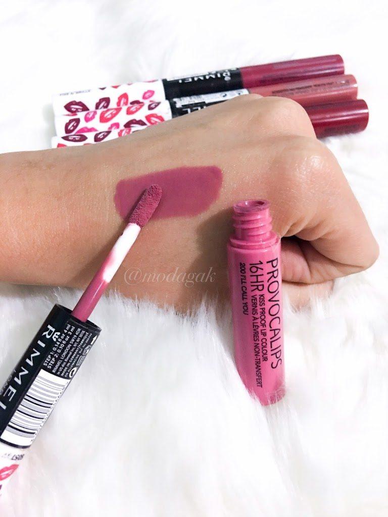 rimmel-london-provocalips-lipstick