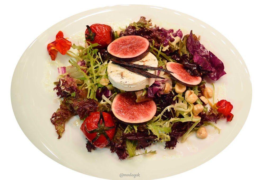 incir-salatasi